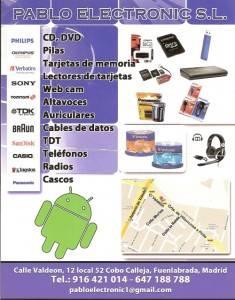 folleto-pablo-electronic