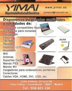 folleto-yimai