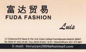 fuda-fashion
