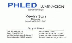 iluminacion-phled