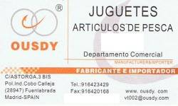 juguetes-ousdy