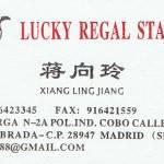 lucky-regal-star