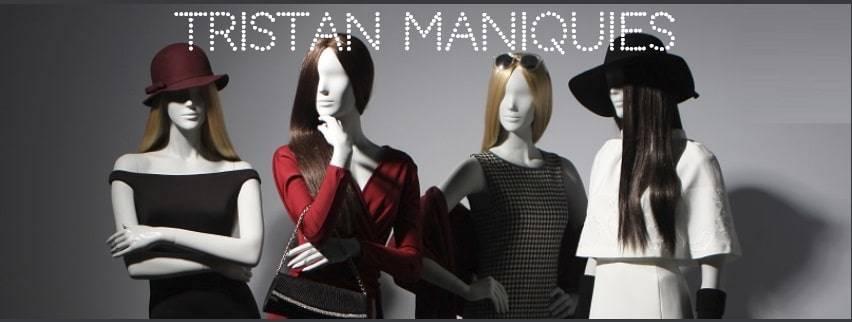 Mayoristas de ropa de mujer en España