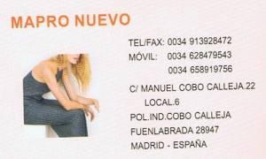 mapro-nuevo