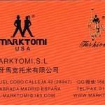 marktomi