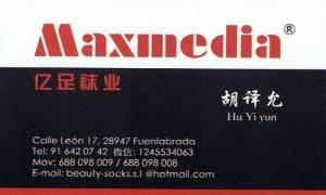 maxmedia-leon