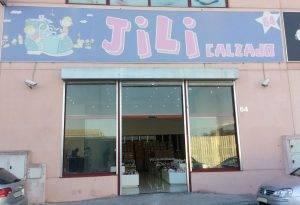 Calzados Jili