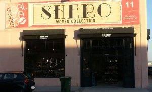 Calzados Shero