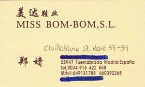 miss-bom-bom