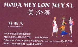 moda-mey-lon-mey