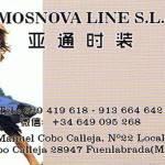 mosnova-line