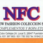 new-fashion-coleccion