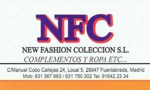 new-fashion-coleccion