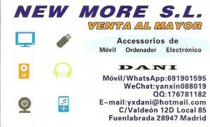 new-more,s