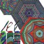 paraguase4
