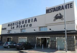 restaurante-la-piedra-9