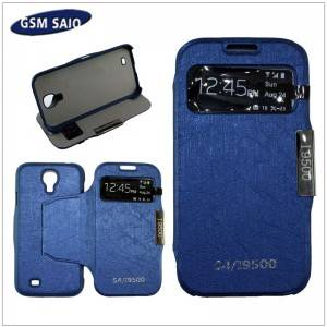 s4-azul-terminada