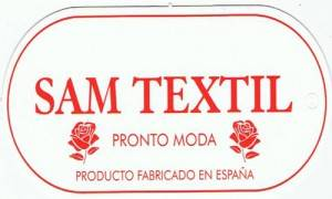sam-textil