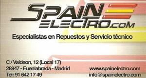 spain-electro-com