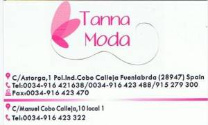 tanna-moda