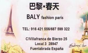 tarjeta-baly-fashion