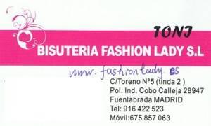 tarjeta-bisuteria-fashion-lady