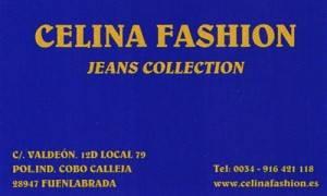 tarjeta-celina-fashion