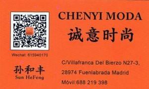 tarjeta-chenyi-moda