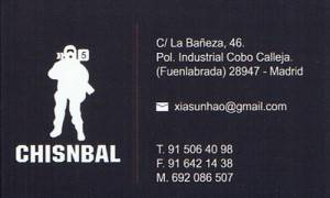 tarjeta-chisnbal