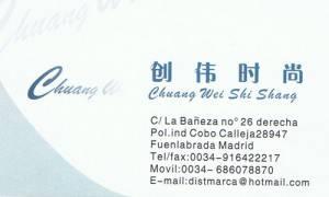 tarjeta-chuang-wei-shi-shang