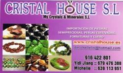 tarjeta-cristal-house