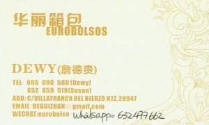 tarjeta-dewy-eurobolsos