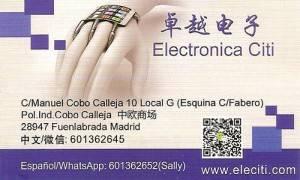 tarjeta-electronica-citi