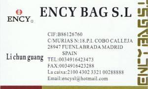 tarjeta-ency-bag