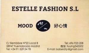 tarjeta-estelle-fashion