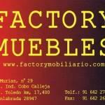tarjeta-factory-muebles