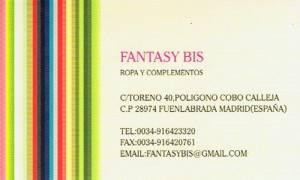 tarjeta-fantasy-bis