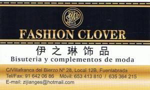 tarjeta-fashion-clover