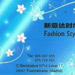 tarjeta-fashion-style