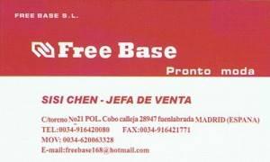 tarjeta-free-base-pronto-moda