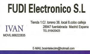 tarjeta-fudi-electronico