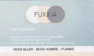 tarjeta-fuxxia
