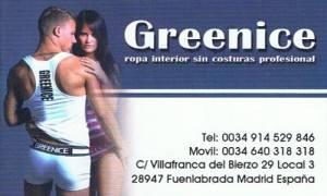 tarjeta-greenice