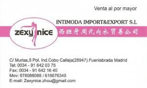 tarjeta-intimoda-import-export