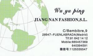 tarjeta-jiang-nan