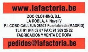 tarjeta-lafactoria