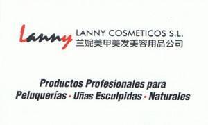 tarjeta-lanny