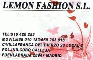 tarjeta-lemon