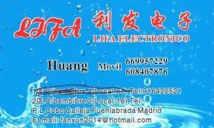 tarjeta-lifa-electronico
