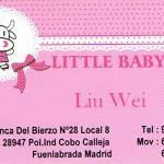 tarjeta-little-baby